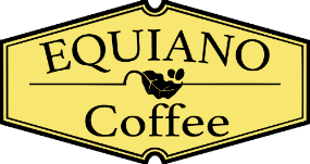 Equiano Coffee
